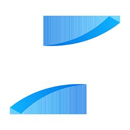 Luca_Scheller_Logo