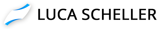 Luca_Scheller_Logo_w_Name