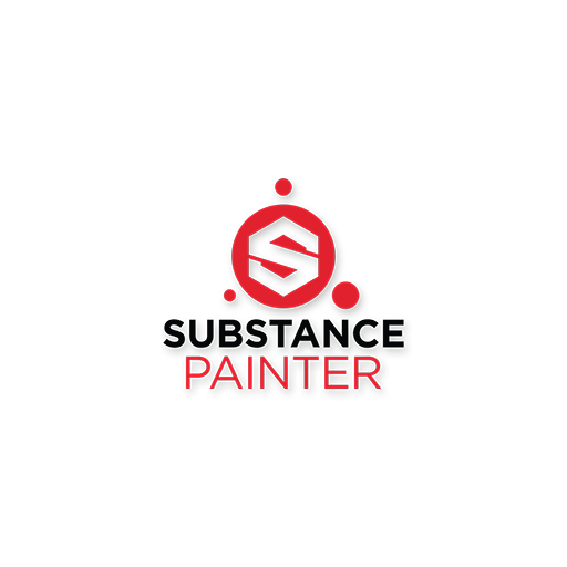 Allegorithmic Subtance Painter