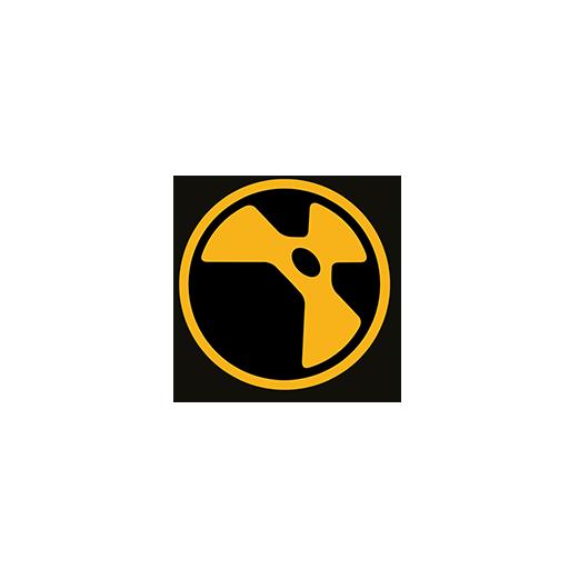 Foundry Nuke